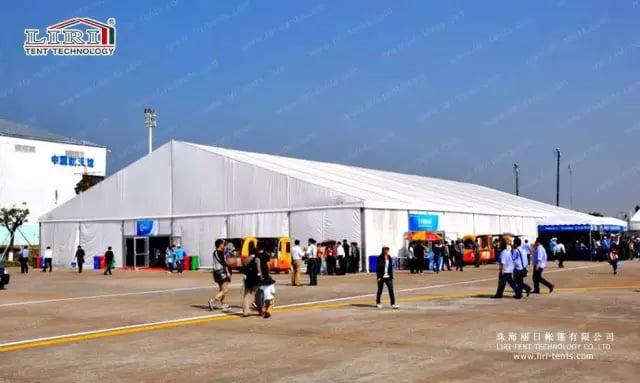 exhibition tent for sale,