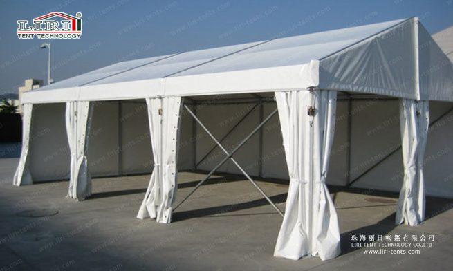 Australia party tents
