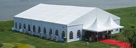 Big Tent EBT 20m-30m