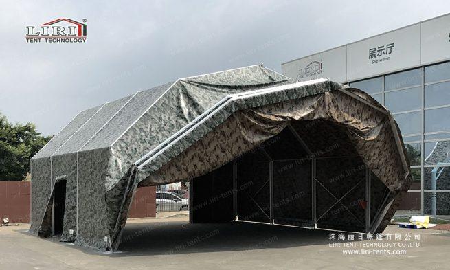 Hangar Tent for sale
