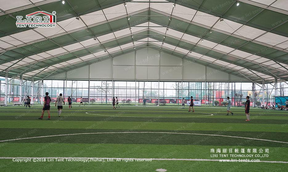 Outdoor large Stadium Sports Tent