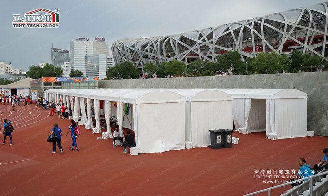dome mini party tent