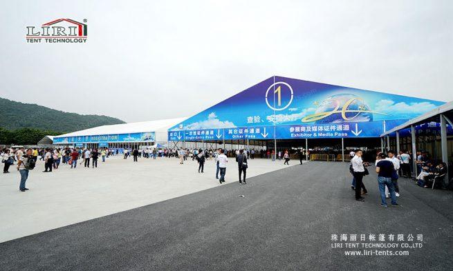 huge hall for sale