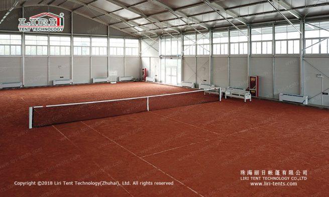 outdoor Tennis Canopy Tent