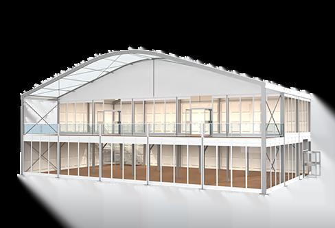 liri-tents